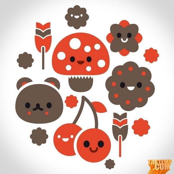 cool_graphic_tshirt_designs_25