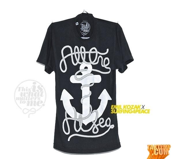 cool_graphic_tshirt_designs_34