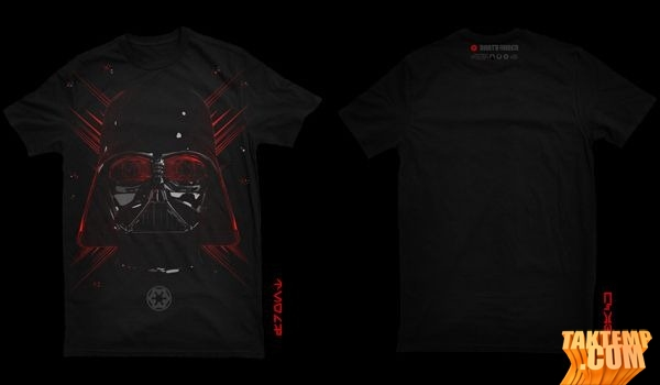 cool_graphic_tshirt_designs_38