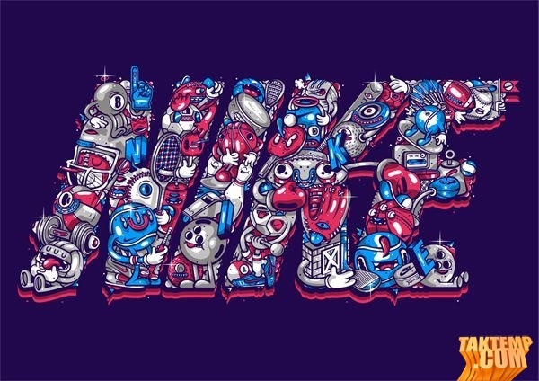 cool_graphic_tshirt_designs_7