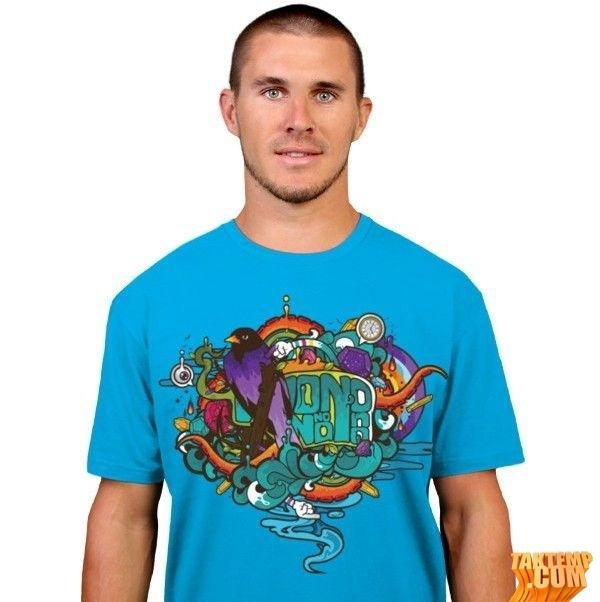cool_graphic_tshirt_designs_8