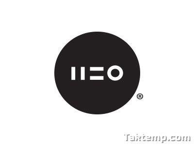 logos06