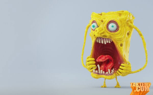 Creative-3D-Illustrations-by-slid3-20