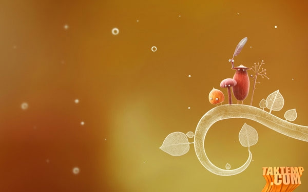 Creative-3D-Illustrations-by-slid3-23