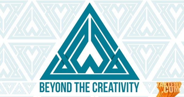 best-logo-design-27