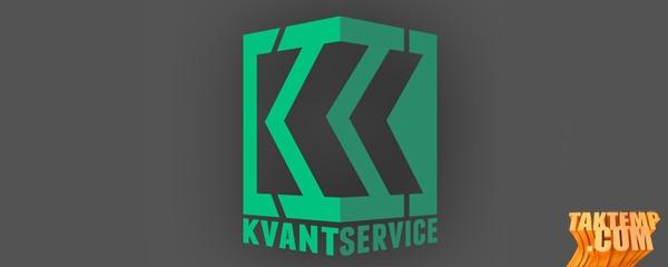 best-logo-design-5
