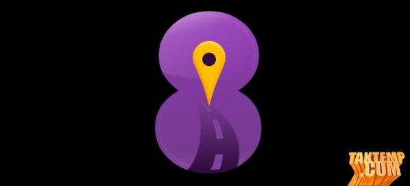 best-logo-design-7