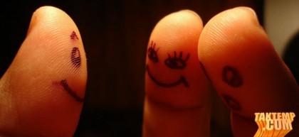 conversation-of-3-fingers
