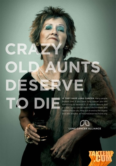 lung-cancer-creative-advertisements