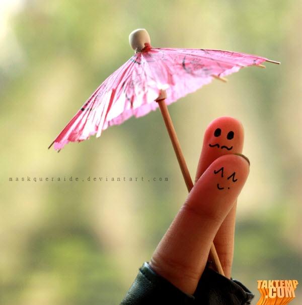 under-my-umbrella