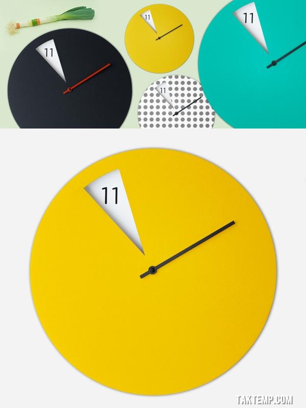 10-creative-wall-clocks-designs