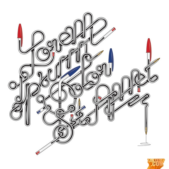13-best-typography-design