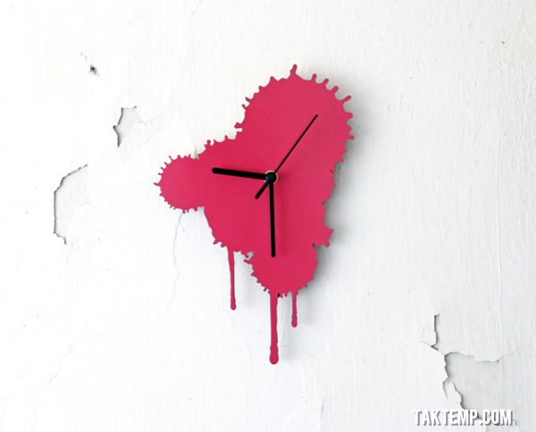 18-creative-wall-clocks-designs
