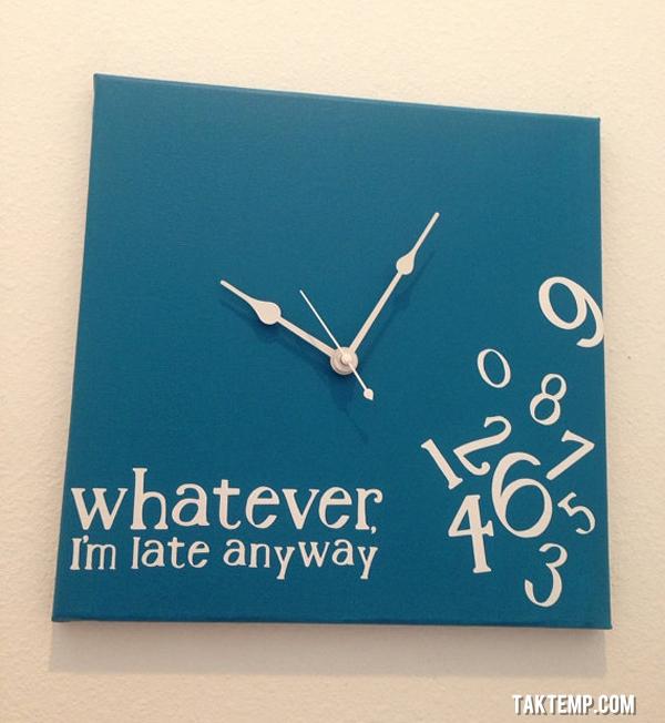 2-creative-wall-clocks-designs