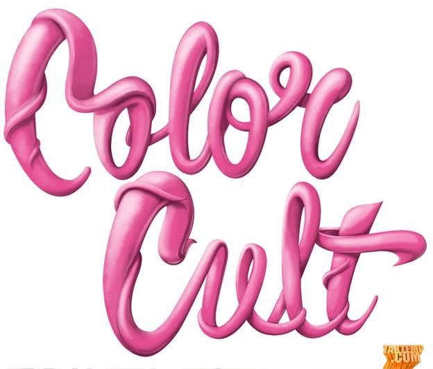 22-best-typography-design
