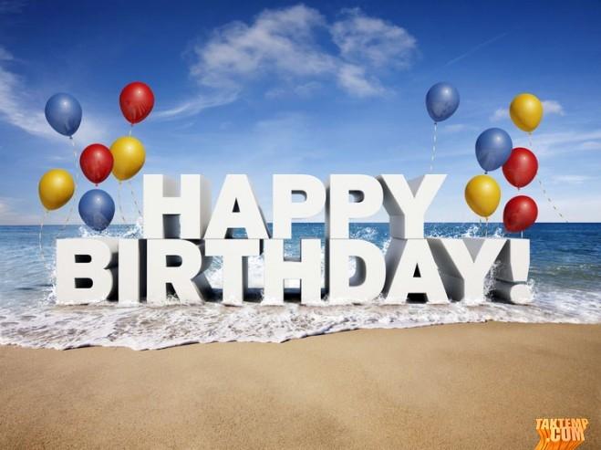 23-3d-happy-birthday-creative-typography-design.preview