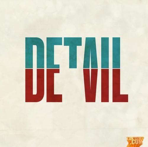 26-best-typography-design