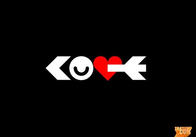 29-love-brilliant-typography-design
