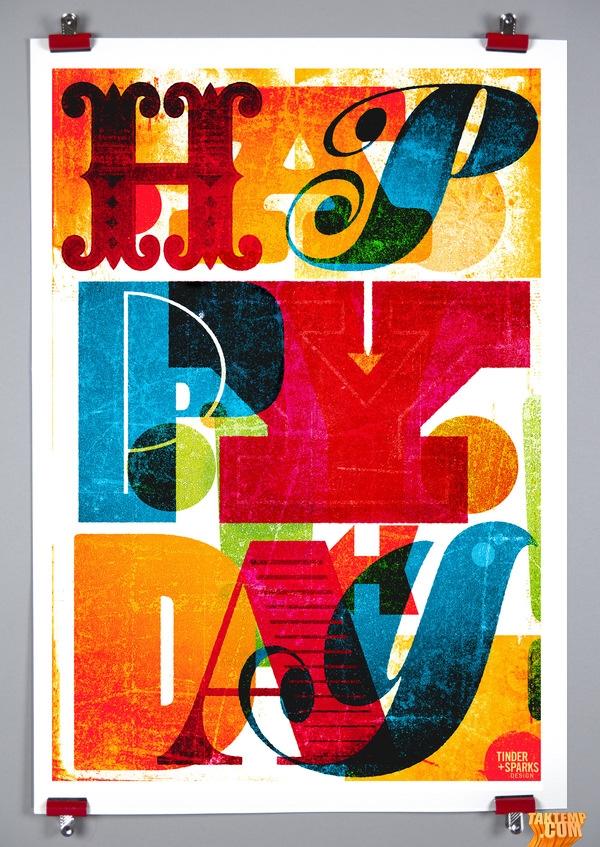 3-best-typography-design