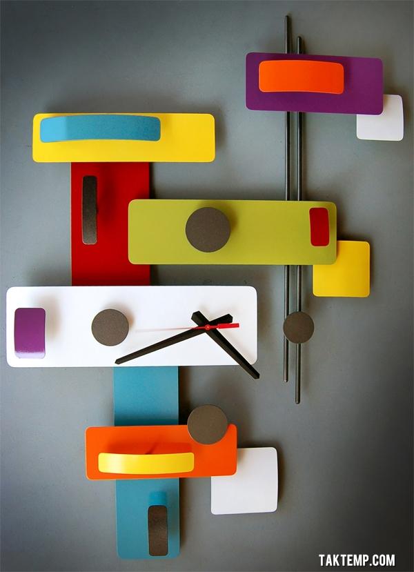 5-creative-wall-clocks-designs