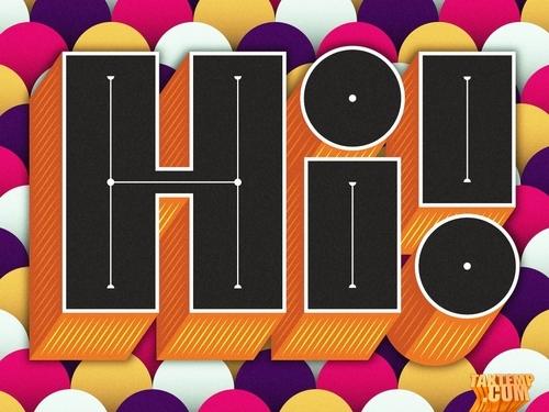 6-best-typography-design