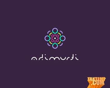 Adimurti