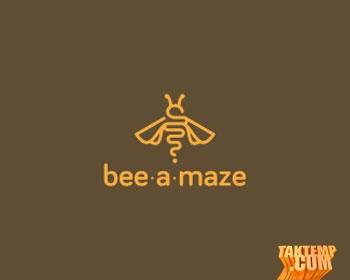 Bee-A-Maze