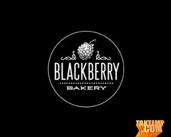 Blackberry-Bakery