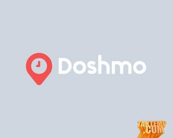 Doshmo