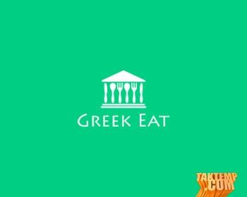 Greek-Eat