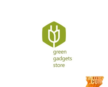 Green-Gadgets-Store