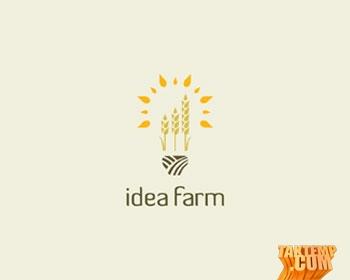Idea-Farm