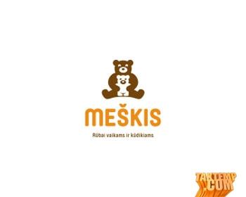 Meskis