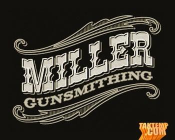 Miller-Gunsmithing