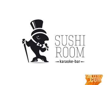 SushiRoom