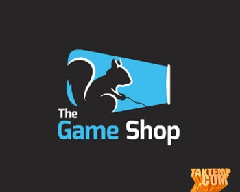 The-Game-Shop