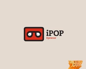 iPOP-Eyewear