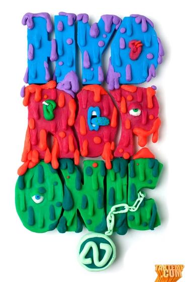 11-creative-3d-typogrpahy