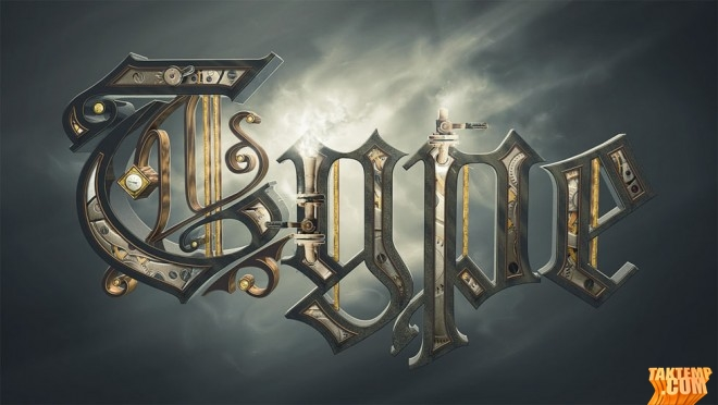 25-best-3d-typogrpahy.preview