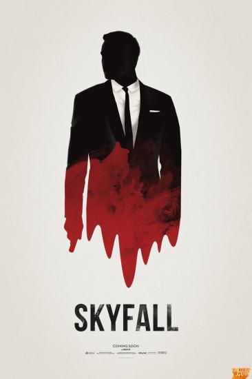 skyfall_poster_by_hvejsel-d5pa0cj