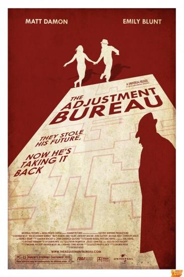 the_adjustment_bureau_movie_po_by_zenithuk-d3i9uvg