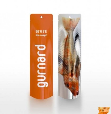 creative-packaging-designs-09