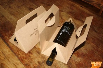 creative-packaging-designs-12