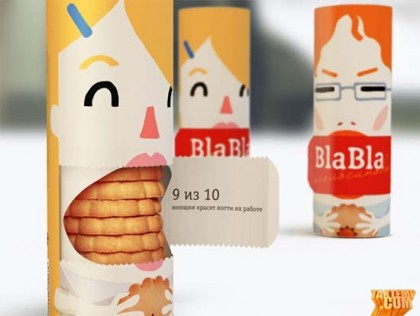 creative-packaging-designs-20