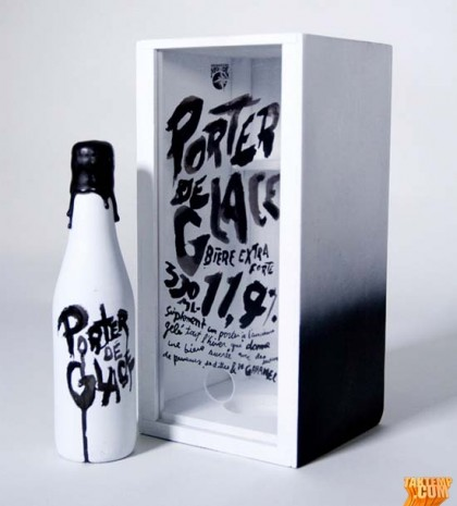 creative-packaging-designs-32