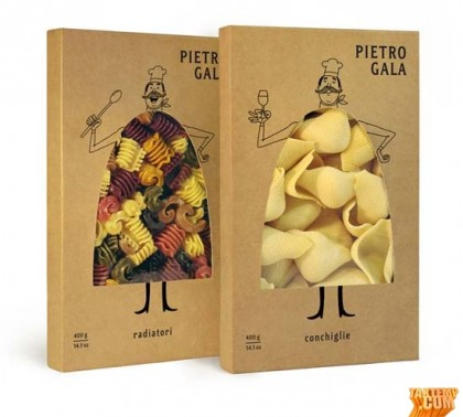creative-packaging-designs-38