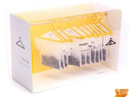 creative-packaging-designs-44