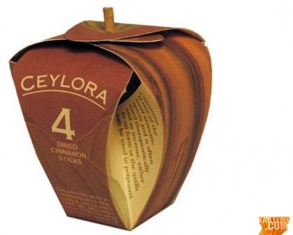 creative-packaging-designs-49