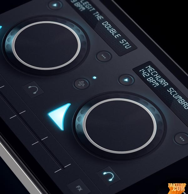 music-apps-designs-03