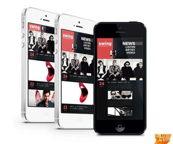 music-apps-designs-04